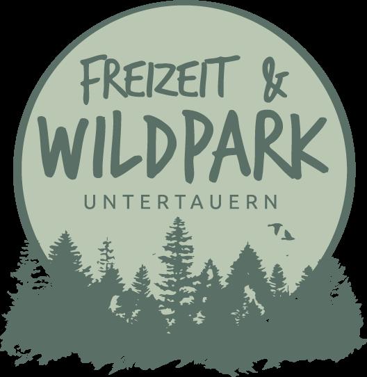 Freizeit- & Wildpark